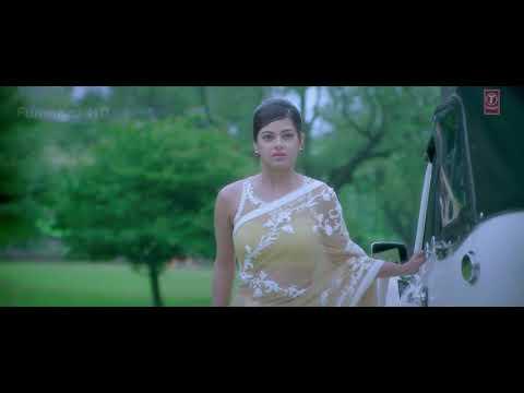 Lady Dabangg Aaj Bbhi Full Movie In Hd 1080p