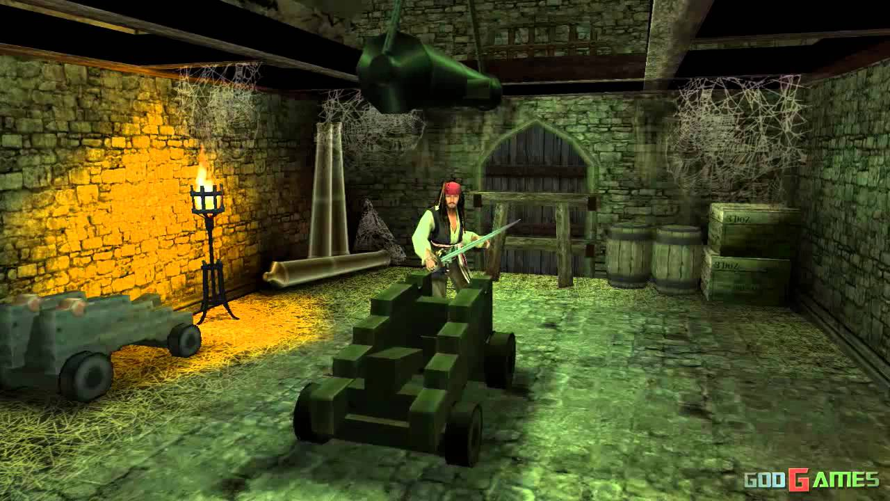 Age of pirates 2 download crack for idm