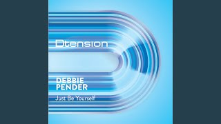 Just Be Yourself (Full Intention D Dub Mix)