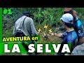 La Selva Salteña de Baritú | Capítulo 1  | Hoy No Duermo en Casa