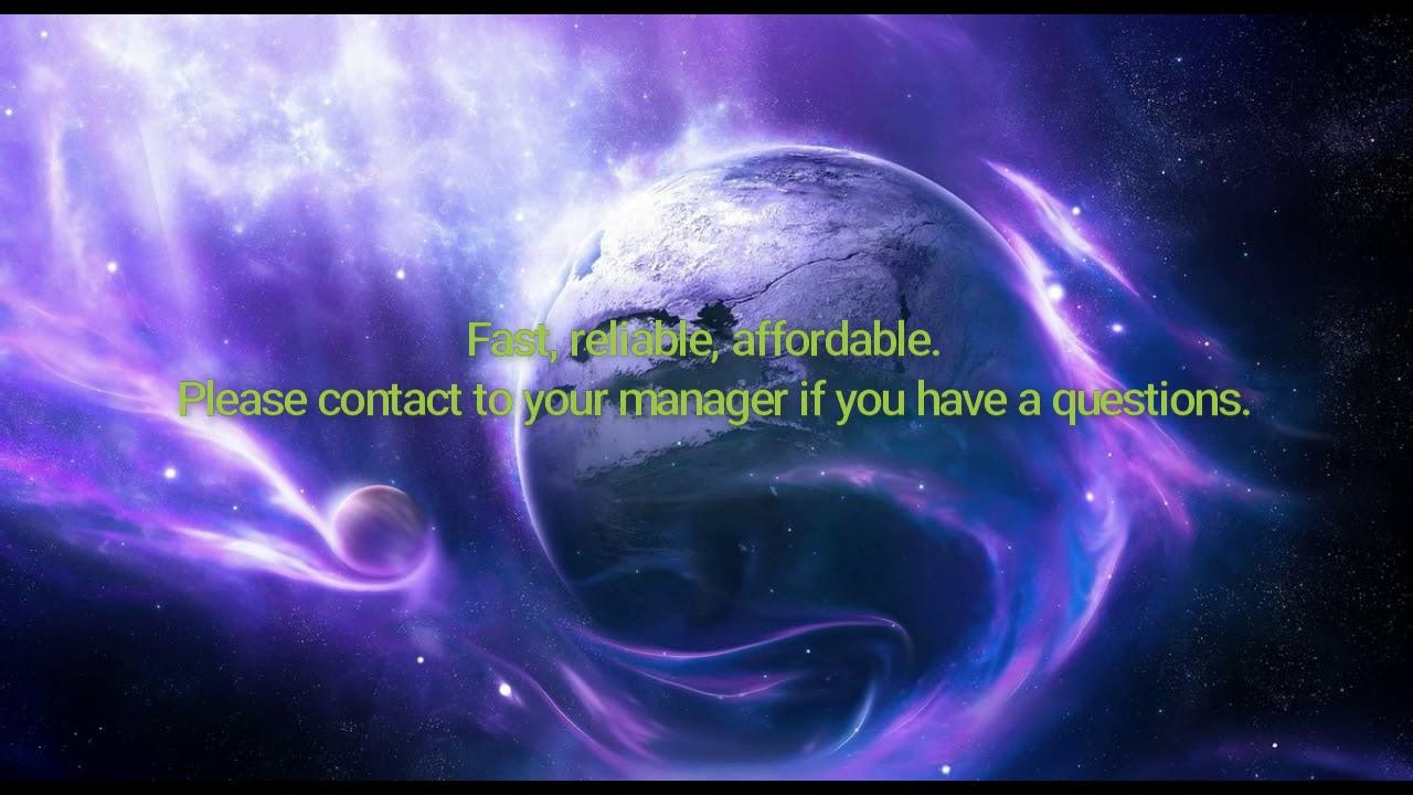 Buy DIBUTYLONE online in crystals, DIBUTYLONE for sale from