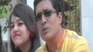 bangla kurigram song montry ago mon