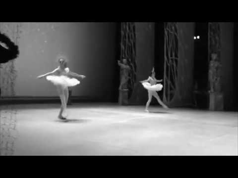 FLORENCE ACADEMY OF RUSSIAN DANCE