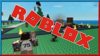Roblox Live stream | More Events