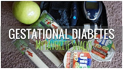 hqdefault - List Of Food For Gestational Diabetes Diet