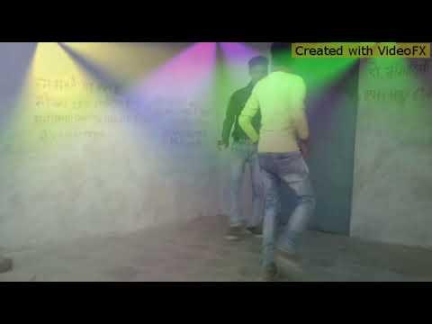 कल्लू शादी तो तोते कर लेती पर बिडो गोत मम्मी को//kallu Shadi To Tote Kar Leti Par Bido Got Boy Dance