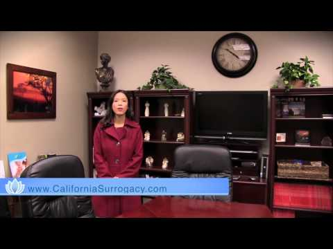 San Diego Business Video Presents International Information Video - Introduction