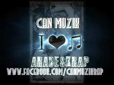 Can Muzik Ft Suskun & Miss MeRVe - Sevdim Ama 2012