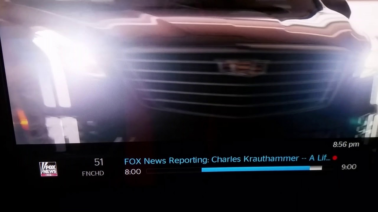 Cadillac Xt5 Commercial Worship Me Youtube