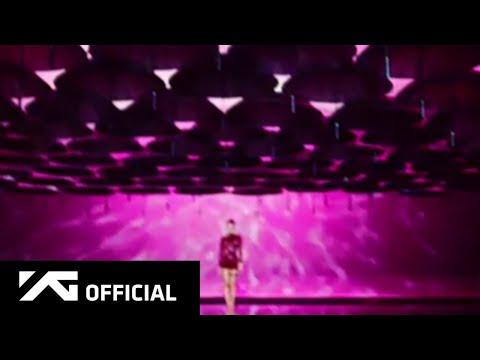 BLACKPINK - HOW YOU LIKE THAT' MV