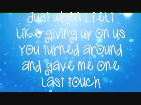 rihanna california king bed lyrics♥