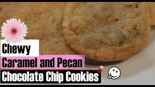 Easy chocolate cookie recipe 1 egg