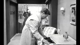 Вся правда о Станисласе - истребителе шпионов / Pleins feux sur Stanislas (1965)_trailer