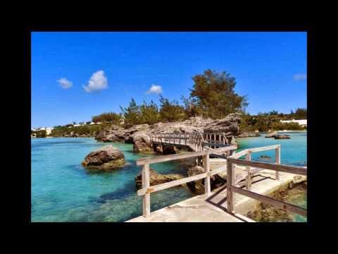 Bermuda Island Taxi
