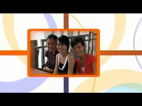 NUS Faculty of Dentistry Recruitment Video 2010