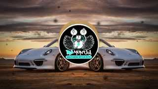 t wayne nasty freestyle dj montay edm trap remix