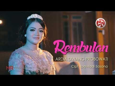 ardia-diwang-probowati-rembulan-(music-vidio)