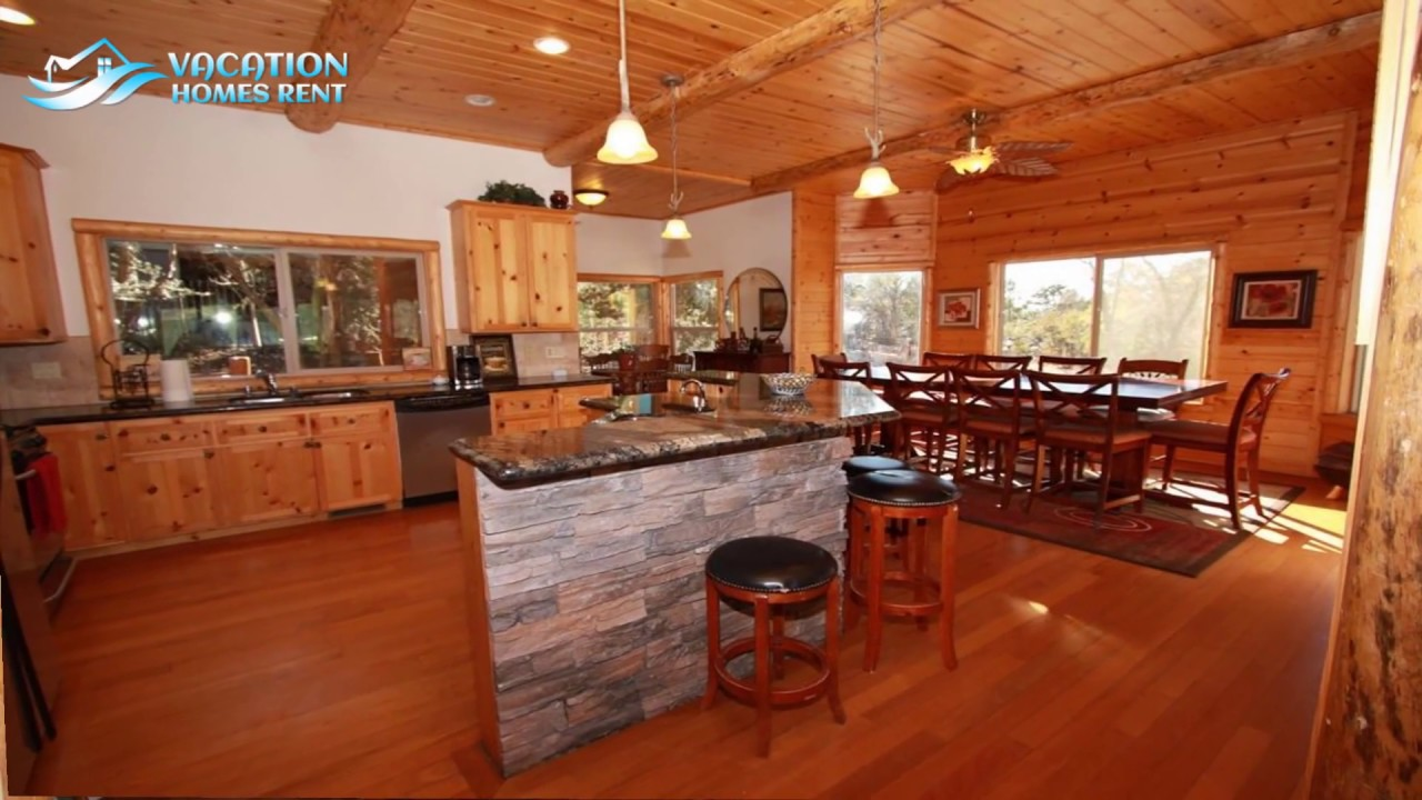 Big Bear Cabins For Rent With Hot Tub Big Bear Ca Homes
