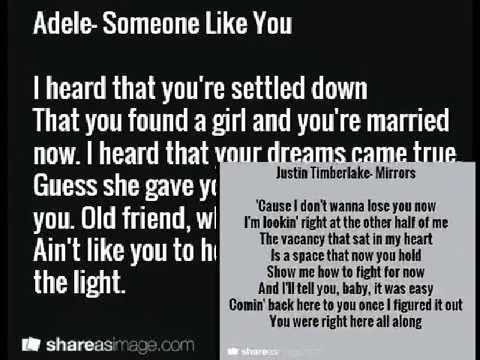 Love Song Lyrics Quotes Interesting 21 Love Quotes Song Lyrics And Movie Lines  Youtube