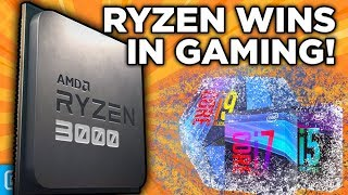why-ryzen-3000-is-the-best-gaming-cpu
