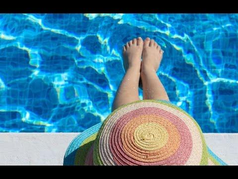 Lanzarote With James Villa Holidays