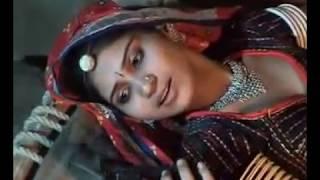 Rajasthani Lok Geet धोरे माथे झूपडी