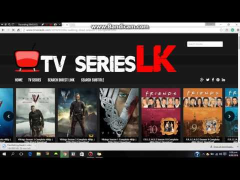How To Download The Walking Dead All Seasons