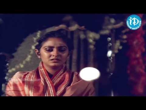 Sagara Sangamam Movie Songs - Thakita Thadhimi Song - Kamal Haasan - Jayaprada - S P Sailaja