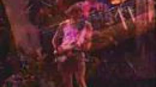 Grateful Dead - Minglewood Blues - 6-26-94