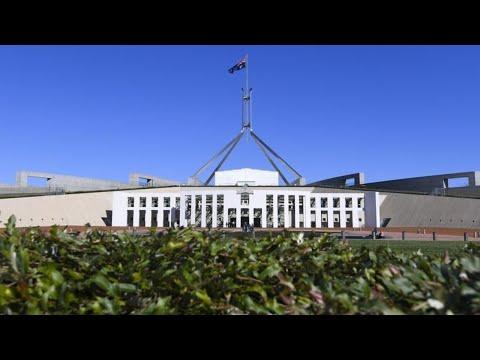 Australia is heading towards a 'socialist future': Maurice Newman