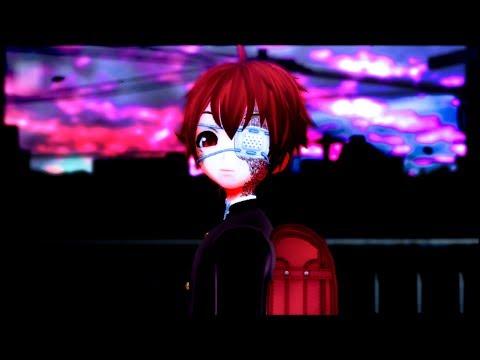 【PDX】 【Fukase】Hitorinbo Envy