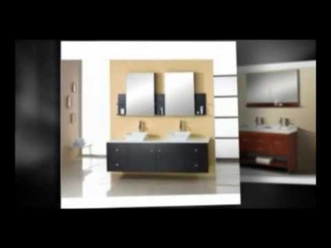 Bathroom Vanities Toronto   Bathroom Vanity Canada