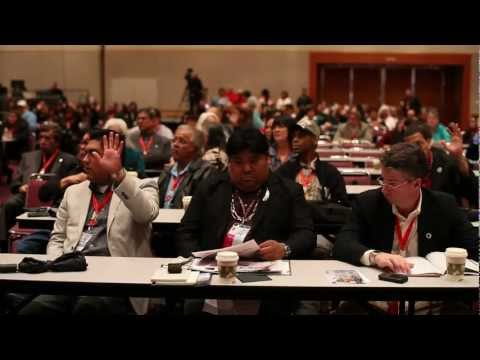 Footprints into the Future - 68th Annual Convention and Marketplace in Portland Oregon