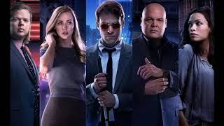 «Агенты ЩИТ» оказались самым популярным сериалом Marvel в мире
