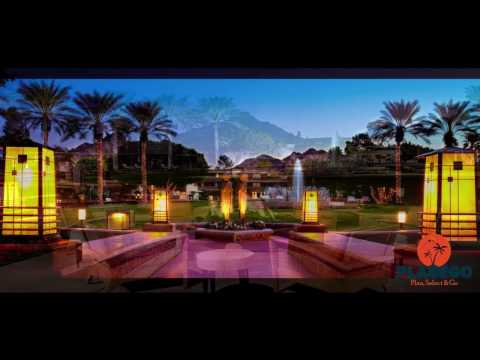 Top 05 Best Hotels In Arizons 2017