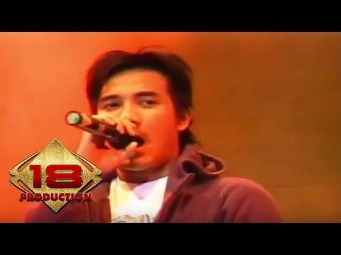 Marvells - Dan Orang Itu Aku  (Live Konser 13 November 2007 Bogor)