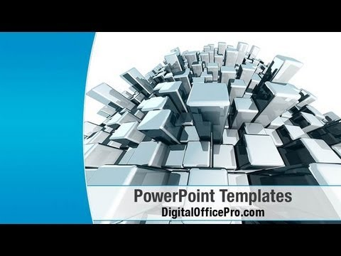 Urban city powerpoint template backgrounds digitalofficepro urban city powerpoint template backgrounds digitalofficepro 09515w toneelgroepblik Gallery