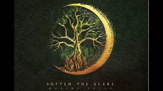 Soften The Glare - Making Faces (2017) (Full Album)