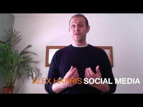 Social Media Isle of Man 1