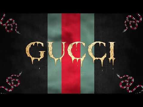 gucci free beat best beat rap freestyle battle hip hop instrumental beat trap