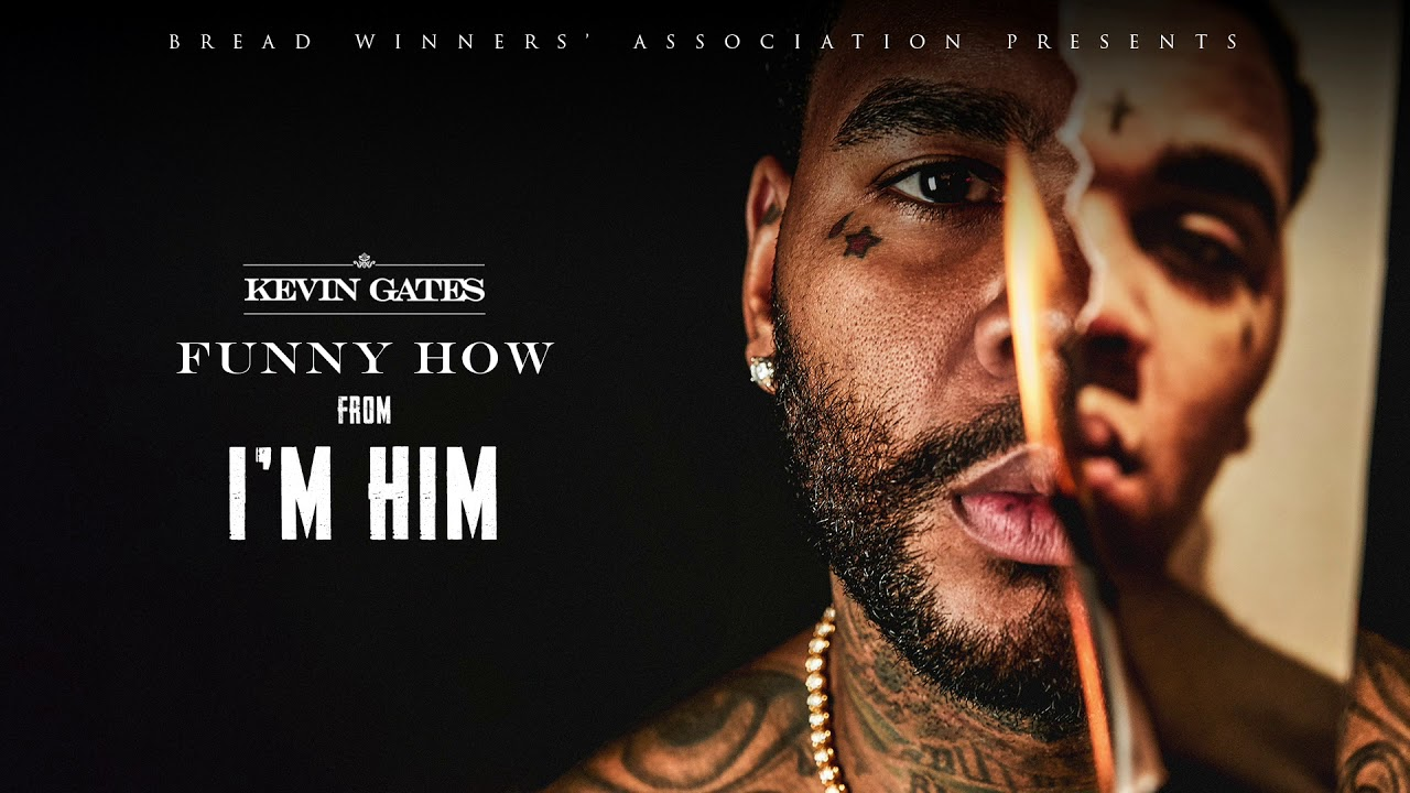 Bet not change on me kevin gates download stranger horse betting tips today
