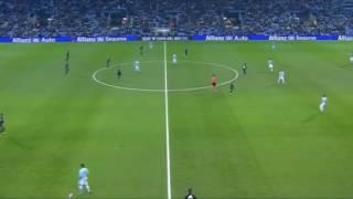 Сельта Реал Мадрид Кубок Испании 2:2