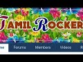 Tamilrockers new latest url link October updated!!!
