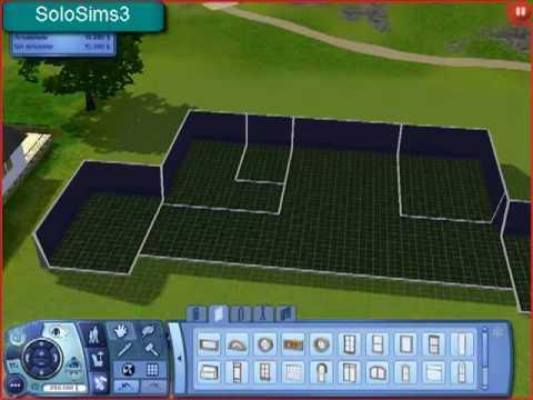 descargar juegos de construir casas