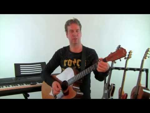 Chords for Songs | Adding Notes to Improve Chords (Songwriting)
