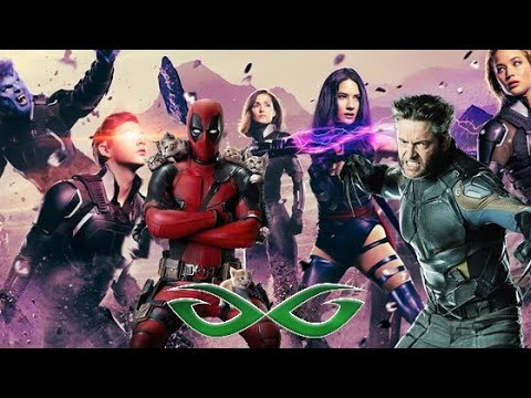 Geeks + Gamers Staff Top 5 - X-Men Universe Films