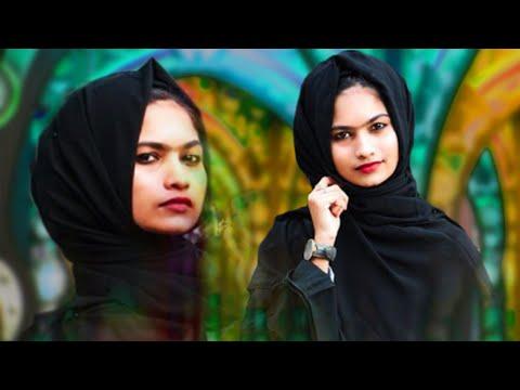 Thanseer koothuparamba New islamic devotional songs 2014| Ya rahamane ya | Yaa Rahmaane Yaa Allah