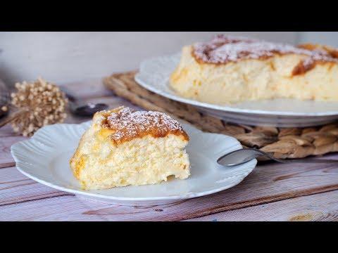 pastel-de-yogur-¡suave-y-ligero!