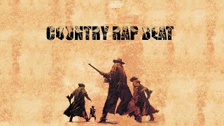 """(free) country rap hick hop beat """"Bullet"""""""