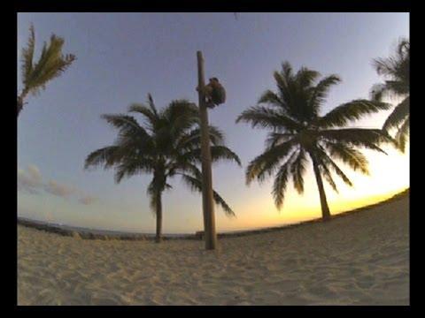 Cancun, Mexico, Playa Del Carmen, Riviera Maya, Tulum, Coba Ruins, Xcaret - 2014 Vacation